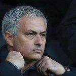 Mourinho ready to make move for Bale