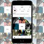 Apple's New Instagram Account Celebrates iPhone Photographers