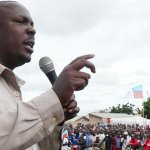 Tarime Rural MP remanded as Matiko summoned for questioning