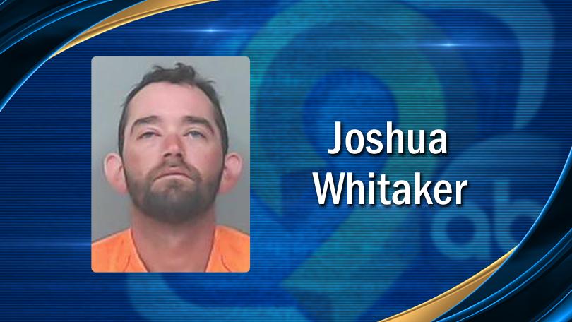 Authorities accuse man of keeping runaway girl in Cedar Rapids hotel room
