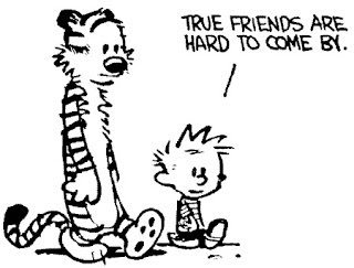 True friends are hard to come by, so always remember, You are somebody's reason to smile. https://t.co/iqgAmPxVz8