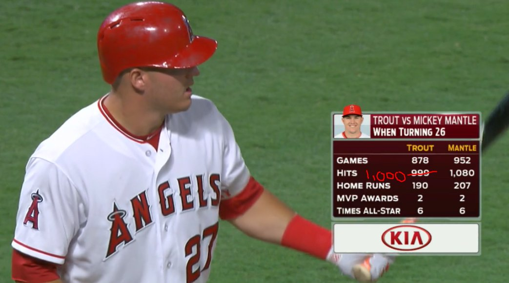 .@MikeTrout: Professional graphic updater. https://t.co/u6JjvSAMLn