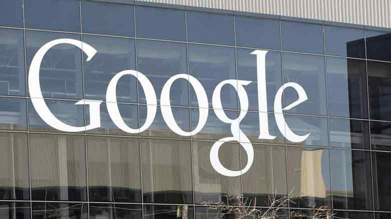 Google fires employee who wrote memo about women in technology jobs