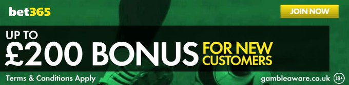 Bet365 Poker new customer bonus freebies Safaribet->