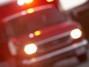 Toddler fatally struck by vehicle in Clinton County, Il