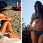 Italian actress often mistaken for 20-year-old -- but her real age will amaze you