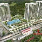 Bukit Panjang's integrated transport hub to open on Sep 4