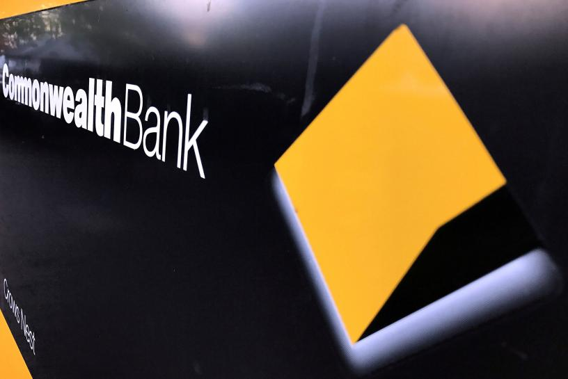 Commonwealth Bank in new lawsuit over climate risks
