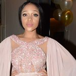 Thando Thabethe quits Generations for her talk show