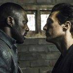 Movie Review: Elba keeps The Dark Tower standing