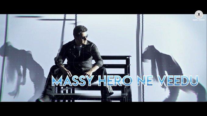 birthday to classy stylish superstar mahesh babu