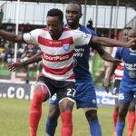 Bandari coach: It was sweet to earn revenge against AFC Leopards