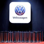 Volkswagen offers up to 10,000 euros in premiums to new-car buyers