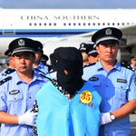 Mass deportation of Chinese from Fiji in fraud crackdown