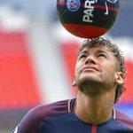 Neymar - Why Man City didn't bid for £200m Brazilian