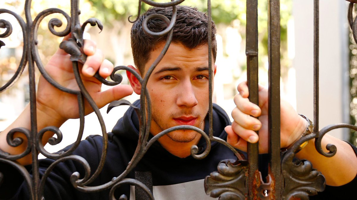 Nick Jonas to perform shipboard concerts in the Bahamas on Carnival cruises