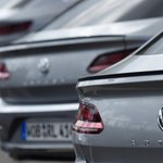 VW offers nearly $12,000 in incentives to German buyers trading in a diesel