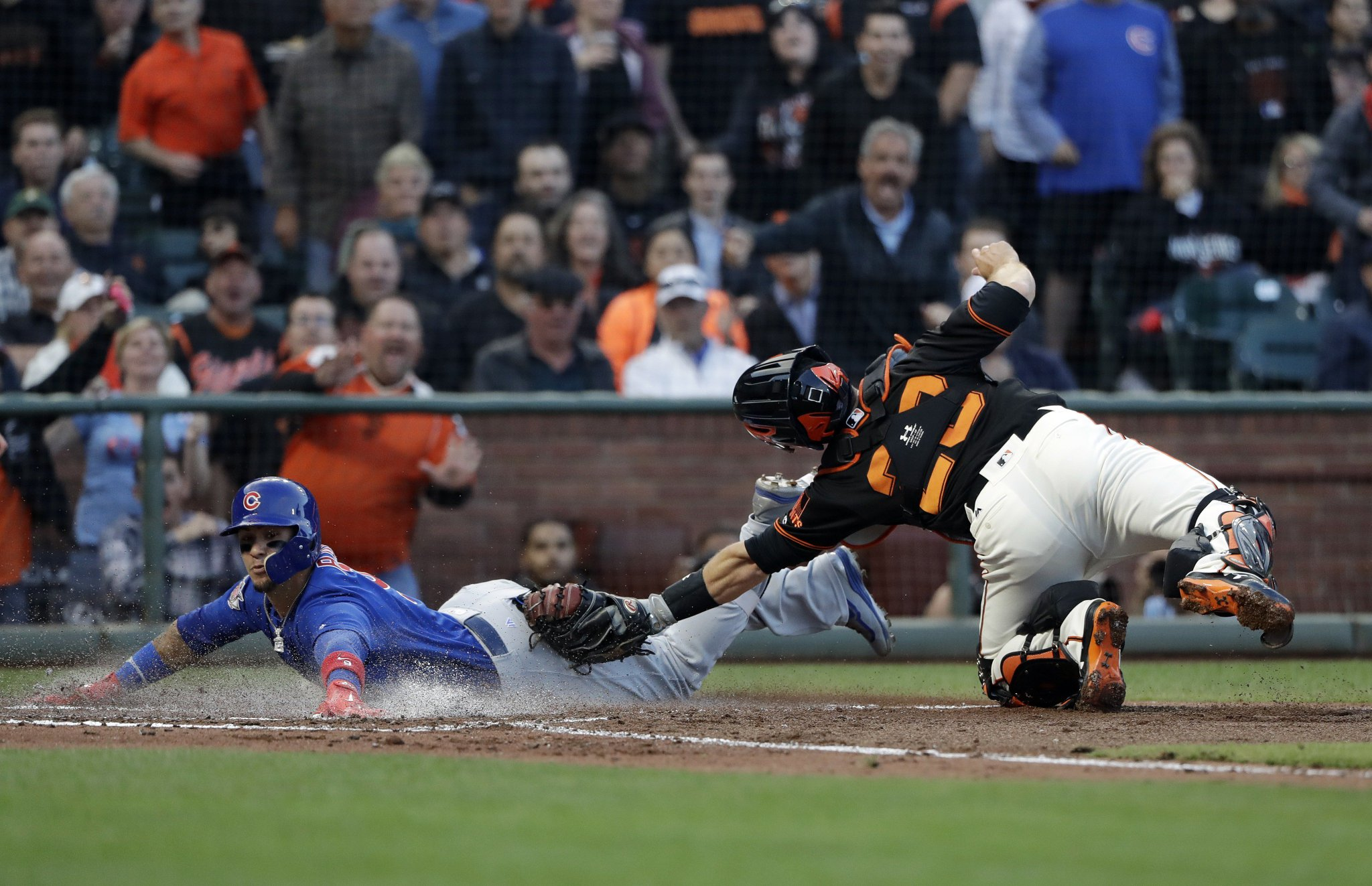 @MLB That Snip 'N Slide finish, too ... https://t.co/cmQB0ZebPs https://t.co/DAAancZRKL