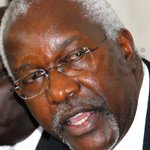 Kyambogo University faces fresh accountability queries
