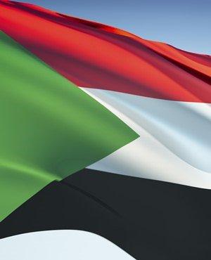 Sudan cancer doctors eye US sanctions relief for patients