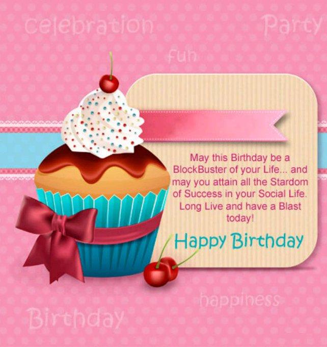 Happy Birthday mahesh babu with loads of love