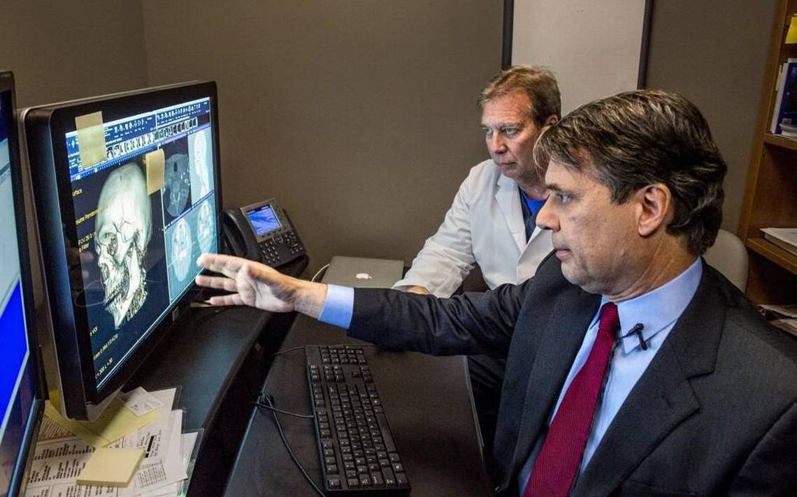 Johnson County's Jeff Colyer jumps into race for Kansas governor