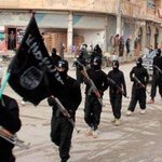 Foreign terrorist fighters in Syria often low income, poorly educated : UN report