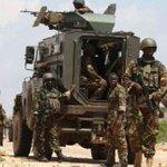 Women lobby seek court nod for Kenya to withdraw troops from Somalia