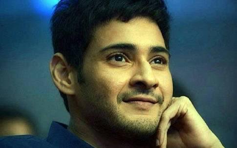 Wishing A very happy happy happy birthday our Super star       Mahesh babu sir
