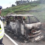 71 people died in road accidents over 7 days