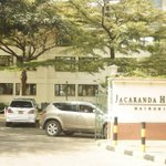 Jacaranda business down 10% on cholera claims