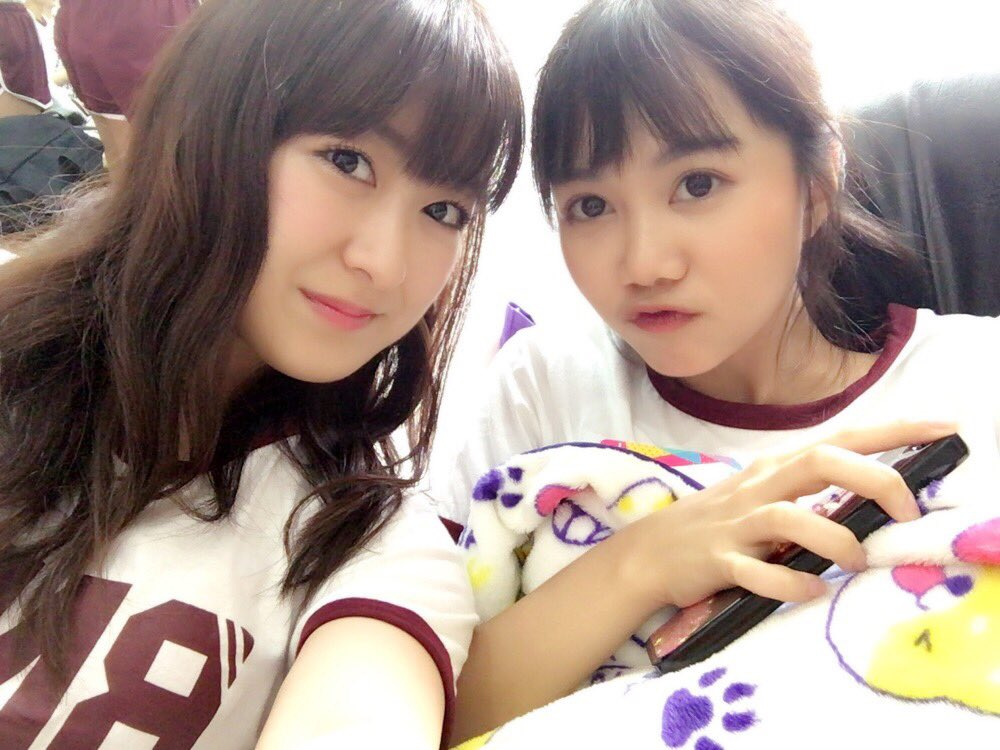 【BNK48】伊豆田莉奈応援スレ☆23【いずり〜な♪】YouTube動画>24本 ->画像>149枚
