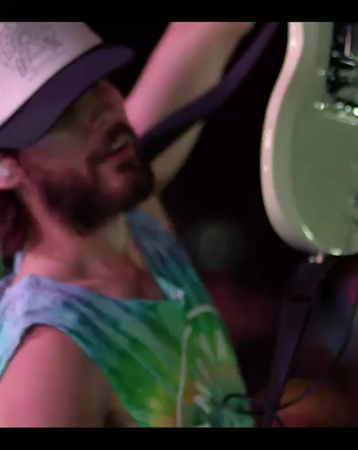 Become one with us this weekend. Join @ATT's #CampMars live stream AUG 12: https://t.co/pGFdixwu1e #ATTpartner https://t.co/KivtRJTj6q