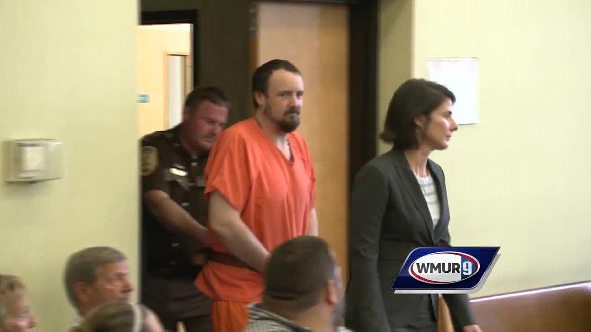 New details released in Farmington stabbing case