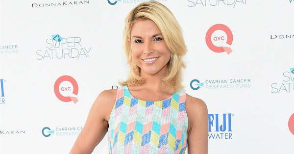 MTV is teaming up with eBay for Charity for a massive auction that will honor Diem Brown: