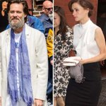 Jim Carrey can release dead ex-girlfriend's medical records: Court