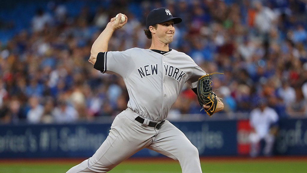 That's 4 scoreless innings for Bryan Mitchell in relief. ������  Need a rally ... El Gary, Headley, Sir Didi due up! https://t.co/DaGnfk0fZJ