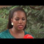 Measles outbreak in Kamapala