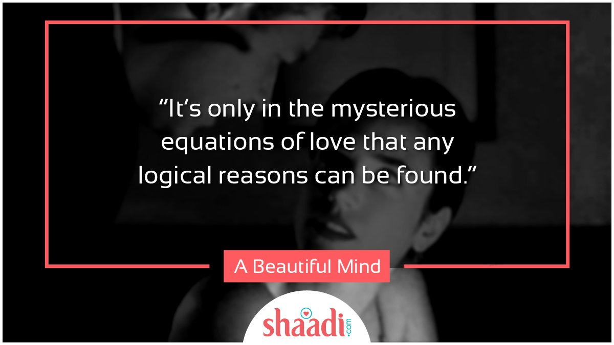 test Twitter Media - #Shaadi LoveQuote: There's no explanation for Love! https://t.co/wsXKS5wxgg