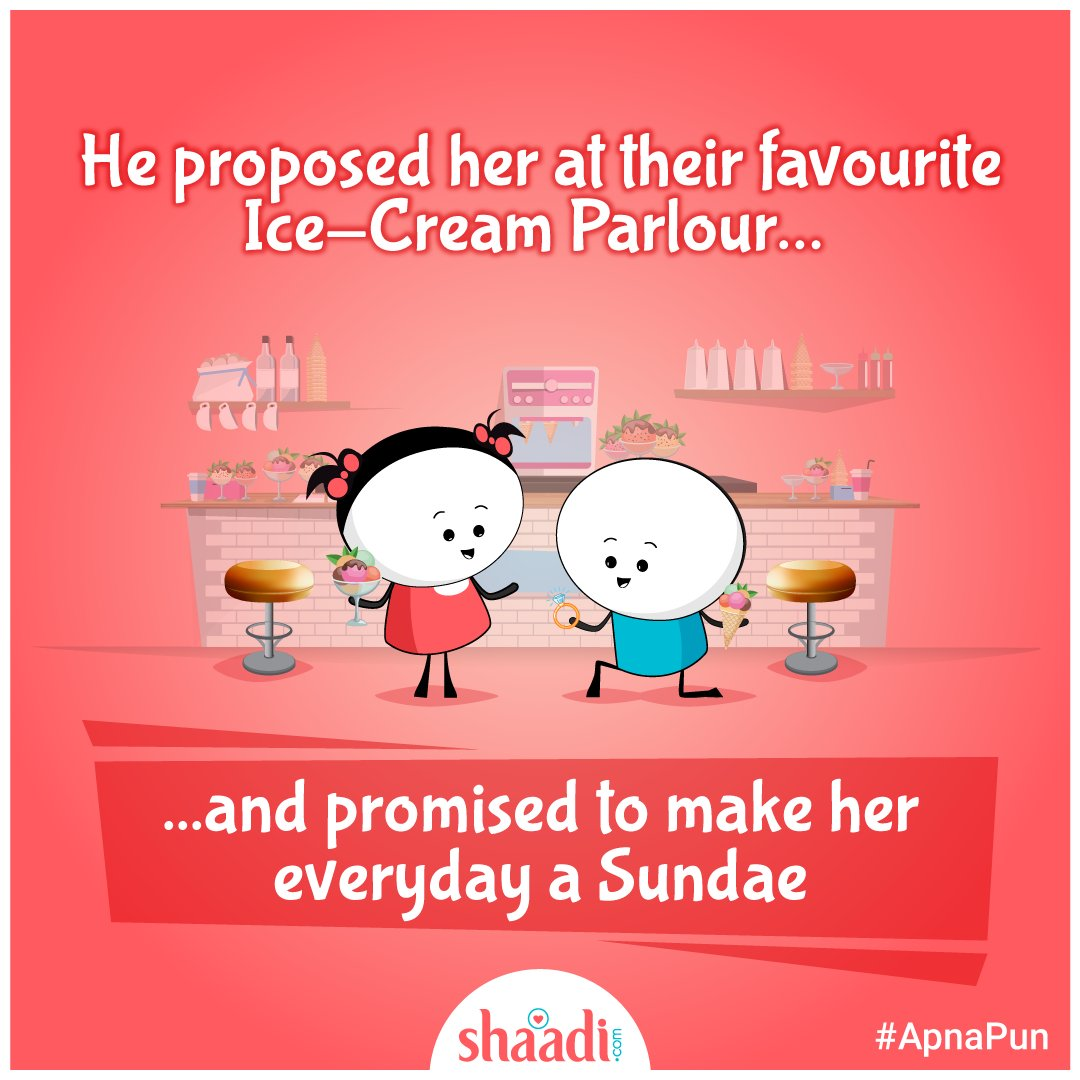 test Twitter Media - #Shaadi Buzz: Everyday feels like a holiday in love! <3 https://t.co/r5S2Dft33l