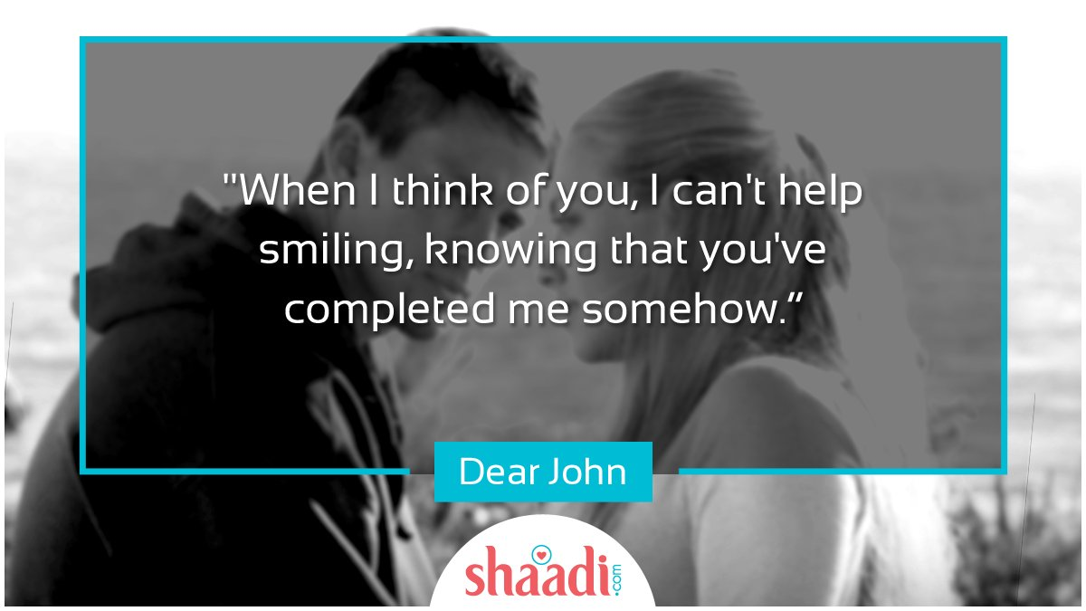 test Twitter Media - #Shaadi LoveQuote: Love completes you! https://t.co/8ChqA2JgCV