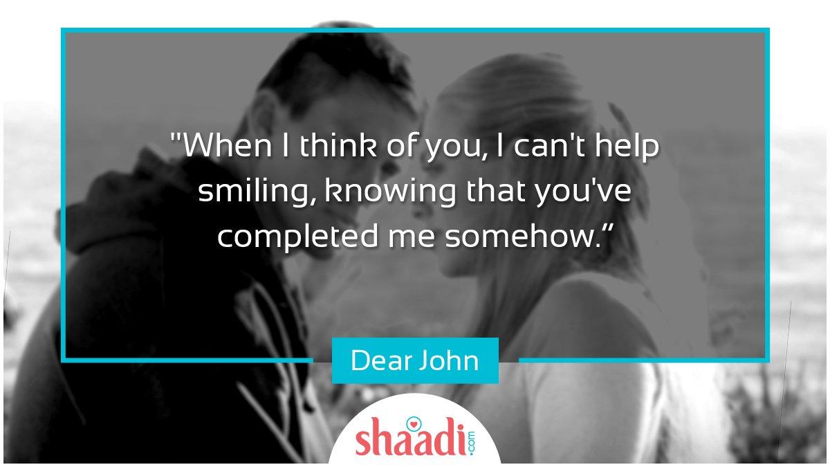 test Twitter Media - #Shaadi LoveQuote: Love completes you! https://t.co/8ChqA2JgCV