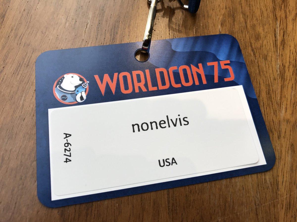 #WorldCon75