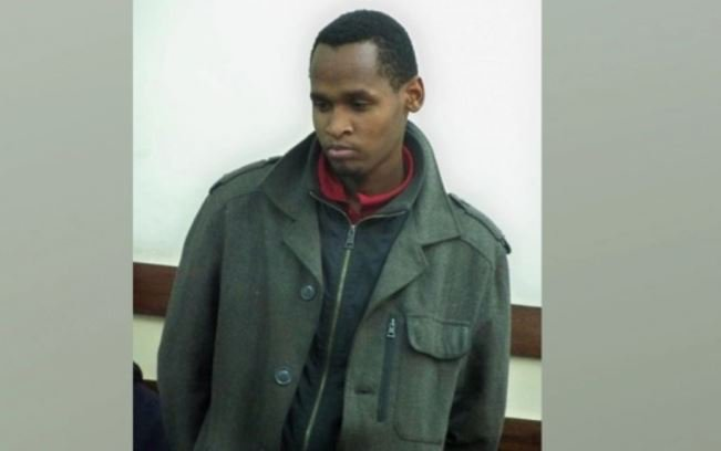 Kamukunji Man Beaten and Stabbed for Romp with Married Woman Sues for Assault