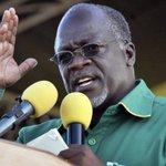 Trade spat cuts Kenya exports to Tanzania by 33pc