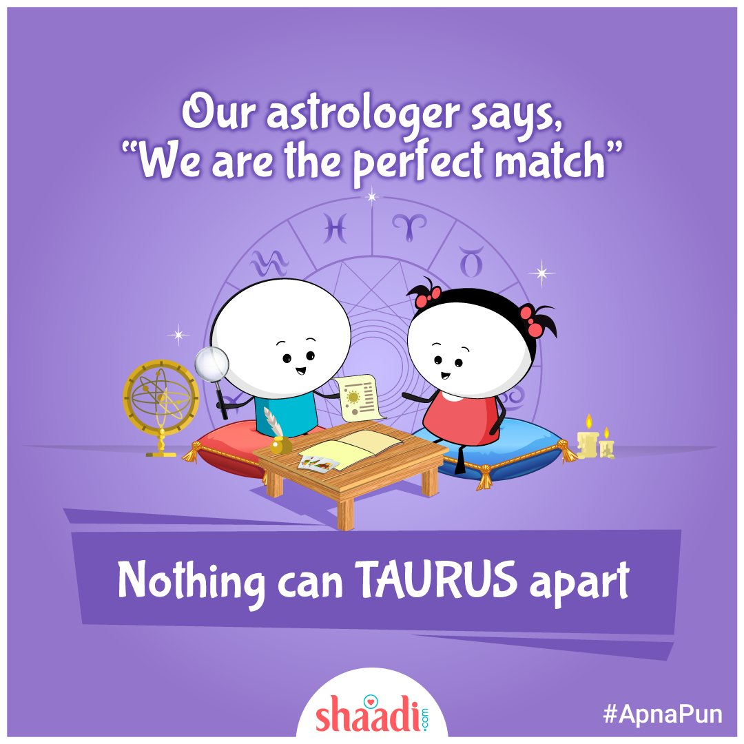 test Twitter Media - #Shaadi Buzz: Do you believe in sun-signs? Comment with yes/no https://t.co/uhSxuVP8Po