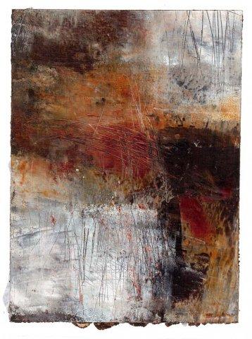 test Twitter Media - See the beautiful work on Bina Shah. https://t.co/KWNlUQ6DkV https://t.co/c7h6NWEgVd