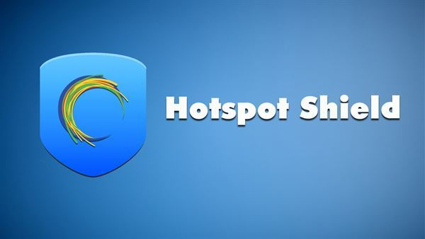 Hotspot Shield VPN Proxy for Android - Download