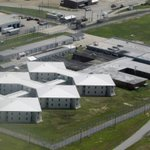 Arkansas inmates who stole keys, held guards briefly controlled part of prison, documents reveal
