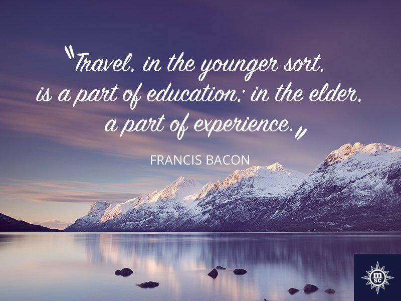 #YouthDay
